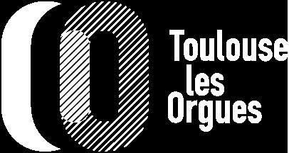 toulouse-les-orgues-logo-footer