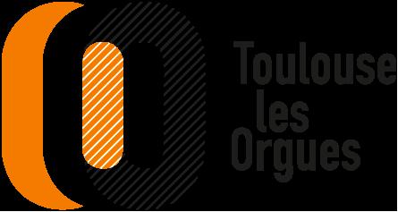 Toulouse Les Orgues