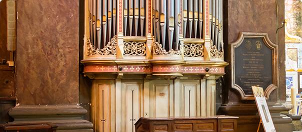 toulouse-les-orgues-orgues-daurade