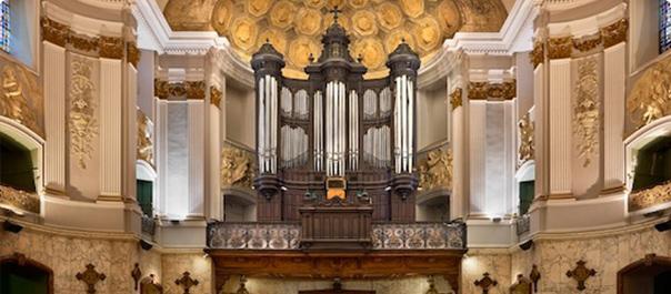 toulouse-les-orgues-orgues-saint-jerome