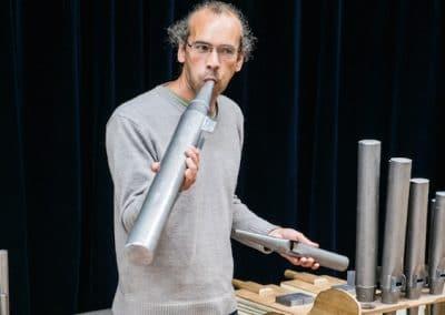 Baptiste-Genniaux-Festival-Toulouse-les-Orgues-2019-Alexandre Ollier