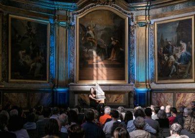 Festival-Toulouse-les-Orgues-2019-Carmelites-Catalina-Vicens-3-c-Alexandre Ollier