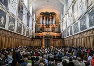 Festival-Toulouse-les-Orgues-2019-Chartreux-Yasuko-Bouvard-2-c-Alexandre Ollier