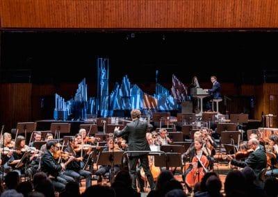 Festival-Toulouse-les-Orgues-2019-Concerto-de-Poulenc-c-Alexandre-Ollier