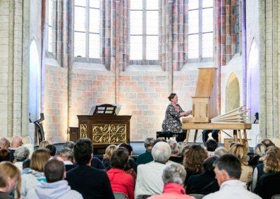 Festival-Toulouse-les-Orgues-2019-Jacobins-Monica Melcova-c-Alexandre Ollier