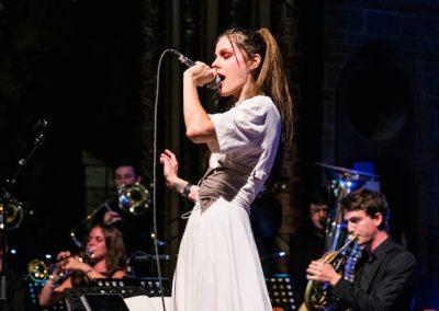 Festival-Toulouse-les-Orgues-2019-Malvina-Meinier-Home-Gesu-c-Alexandre-Ollier