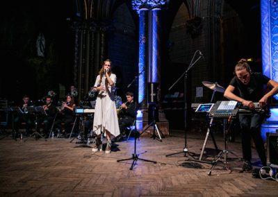 Festival-Toulouse-les-Orgues-2019-Malvina-Meinier-Home-c-Alexandre-Ollier