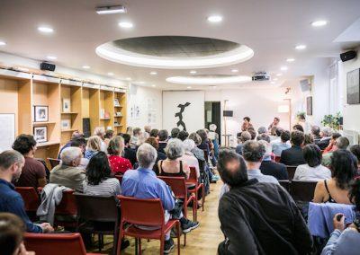 Festival-Toulouse-les-Orgues-2019-Marie-Baltazar-Ombres-blanches-c-Alexandre Ollier
