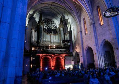 Festival-Toulouse-les-Orgues-2019-Michelle-Guyard-Dalbade-c-Alexandre Ollier