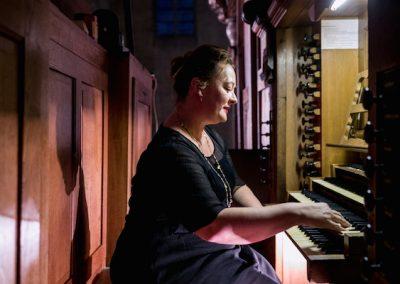 Festival-Toulouse-les-Orgues-2019-Monica-Melcova-Polyphonies-corses-c-Alexandre-Ollier
