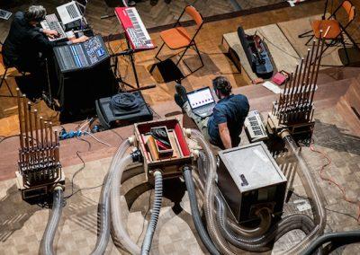 Festival-Toulouse-les-Orgues-2019-Pancrace-2-c-Alexandre-Ollier