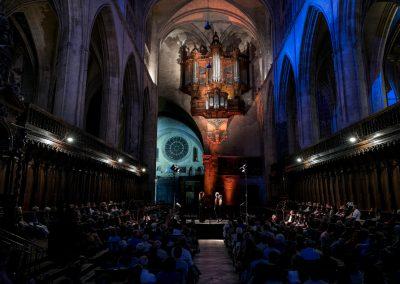 Festival-Toulouse-les-Orgues-2019-Polyphonies-corses-c-Alexandre-Ollier