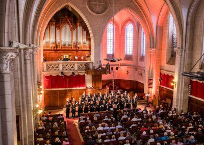 Festival-Toulouse-les-Orgues-2019-Requiem-Faure-Choeur-Opera-Montpellier-c-Alexandre Ollier