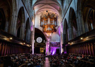 Festival-Toulouse-les-Orgues-2019-St-Etienne-cloture-c-Alexandre-Ollier