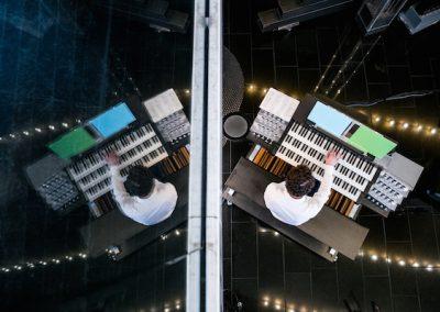 Festival-Toulouse-les-Orgues-2019-Theatre-de-la-cite-JB-Monnot-c-Alexandre-Ollier