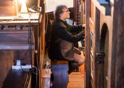 Festival-Toulouse-les-Orgues-2019-Thierry-Escaich-cloture-c-Alexandre-Ollier