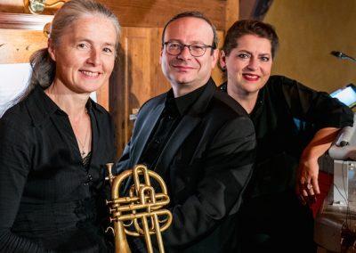 Festival-Toulouse-les-Orgues-2019-Trio-Double-Face-2-c-Alexandre-Ollier