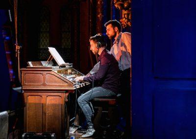Festival-Toulouse-les-Orgues-2019-Virgile-Monin-Rivages-c-Alexandre-Ollier