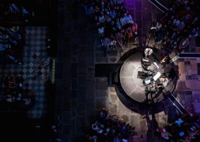 Festival-Toulouse-les-Orgues-2019-cloture-c-Alexandre-Ollier.jpg