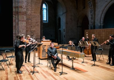 Festival-Toulouse-les-Orgues-2019-il-Convito-Maude-Gratton-c-Alexandre-Ollier