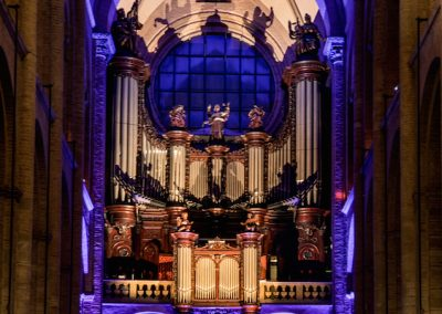 Festival-Toulouse-les-Orgues-2019-orgue-st-sernin-c-Alexandre-Ollier