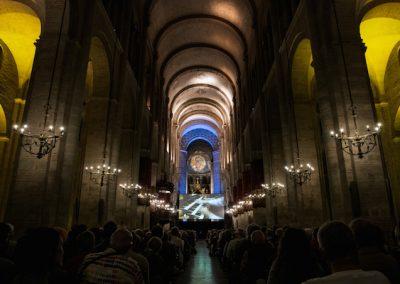 Festival-Toulouse-les-Orgues-2019-public-symphonie-du-nouveau-monde-c-Alexandre-Ollier
