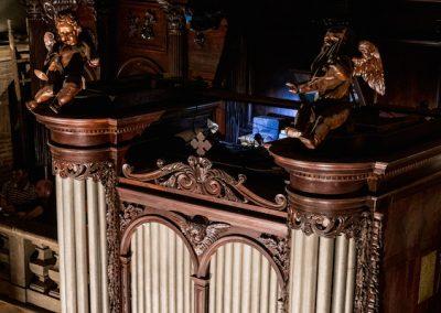 Festival-Toulouse-les-Orgues-2019-saint-sernin-c-Alexandre-Ollier