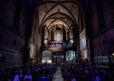 Festival-Toulouse-les-Orgues-ND-Taur-c-A-Ollier