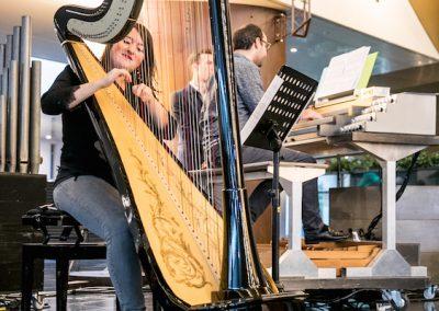 Festival-Toulouse-les-Orgues-Theatredelacite-harpe-orgue-c-Alexandre-Ollier