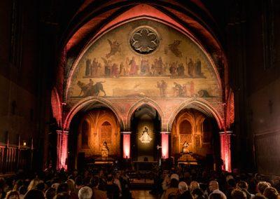 Festival-Toulouse-les-Orgues-taur2-c-A-Ollier