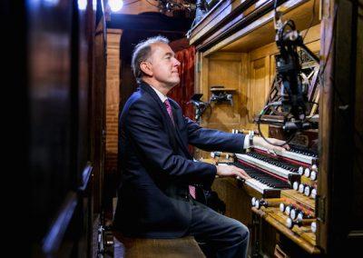 Festival-Toulouse-les_orgues-2019-recital-Thomas-Trotter-Saint Sernin-c-Alexandre-Ollier