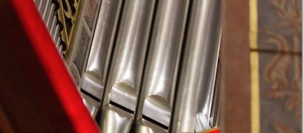 Restaurations et relevages des orgues toulousains